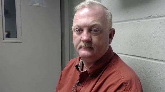 James Randall Lamont a registered Sex Offender of Alabama