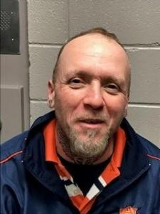 Ryan Henry Yarbrough a registered Sex Offender of Alabama