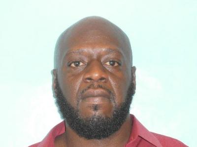 Charles Tyrone Brady a registered Sex Offender of Alabama