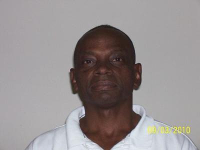 Leonard Alexander Grey a registered Sex Offender of Georgia