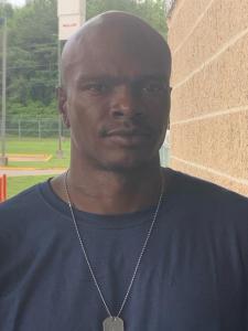 Floyd Edward Rush a registered Sex Offender of Alabama