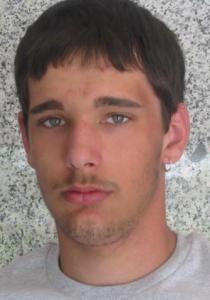 Jonathon Lee Vinson a registered Sex Offender of Alabama