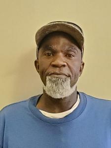 Oscar Lee Eiland a registered Sex Offender of Alabama