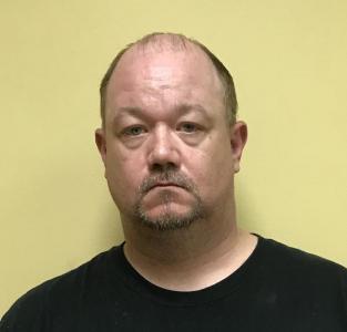 Harold Loyd Spillers a registered Sex Offender of Alabama