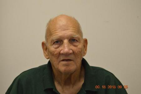 Raymond Lee Smith a registered Sex Offender of Alabama