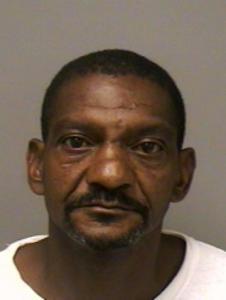 Vince Dinardo Clayton a registered Sex Offender of Alabama