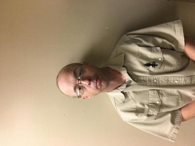 Richard Alex Champion a registered Sex Offender of Alabama