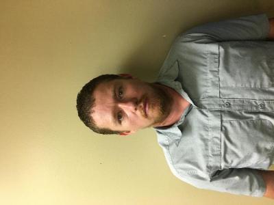 Billy Dewayne Peters a registered Sex Offender of Alabama