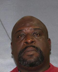 Cedric Lamar Debardelabon a registered Sex Offender of Alabama