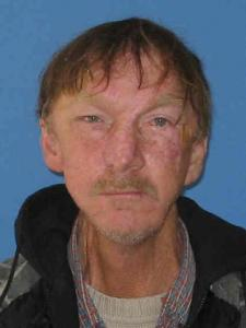 Douglas Neal Thornton a registered Sex Offender of Alabama