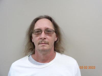 Carl Ray Boydston a registered Sex Offender of Alabama