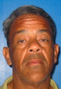 Robert Nmn Barney a registered Sex Offender of Alabama