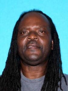 Johnny Lee Thomas Jr a registered Sex Offender of Alabama