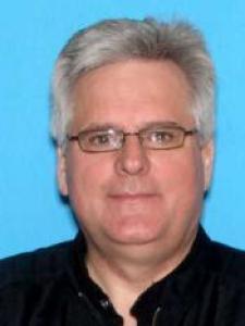 Vernon Leroy Fisk a registered Sex Offender of Alabama