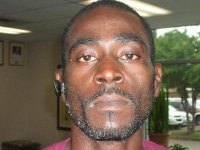 Anthony Bernard Gaitor a registered Sex Offender of Alabama