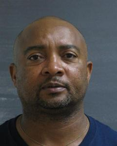 Dwain Anthony Lewis a registered Sex Offender of Alabama