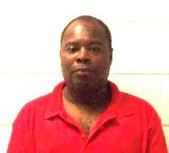 Joseph Bozeman a registered Sex Offender of Alabama