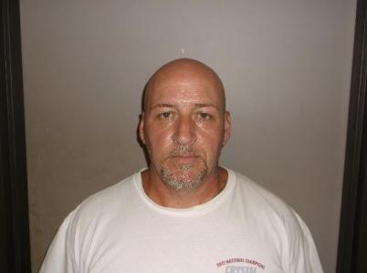 Bobby Joe Pickle a registered Sex Offender of Alabama