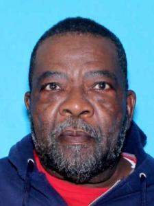 Arthur Lee Brown a registered Sex Offender of Alabama