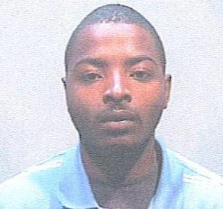 George Raby a registered Sex Offender of Alabama