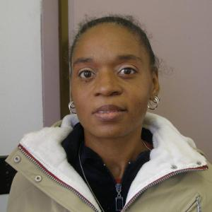 Victoria Ann Banks a registered Sex Offender of Alabama