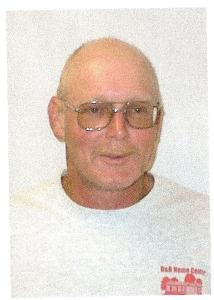 Robert Warren Guyton a registered Sex Offender of Alabama