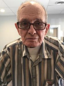 Robert C Black a registered Sex Offender of Alabama