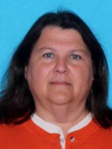 Christy Lynn Ard a registered Sex Offender of Alabama