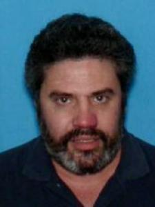Charles Paul Bourgeois a registered Sex Offender of Alabama