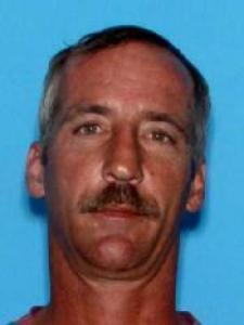 Richard William Bruney a registered Sex Offender of Alabama