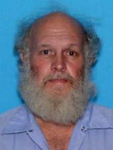 Robert Marion Bryant a registered Sex Offender of Alabama