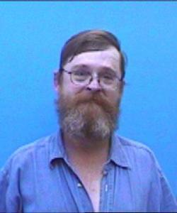 Michael Evan Callan a registered Sex Offender of Alabama
