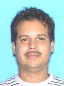 Oscar Juan Cruz a registered Sex Offender of Alabama