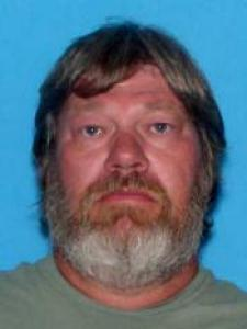 Donald Joe Dasher a registered Sex Offender of Alabama