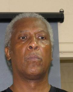 Henry Lee Kelly a registered Sex Offender of Alabama