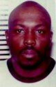 Charles Davis a registered Sex Offender of Alabama