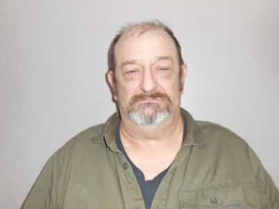 Thomas Wesley Burdine a registered Sex Offender of Alabama