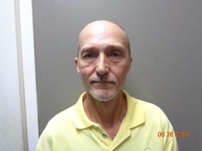 Alvin Lamar Childress a registered Sex Offender of Alabama