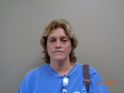 Pamela Weldon Collins a registered Sex Offender of Alabama