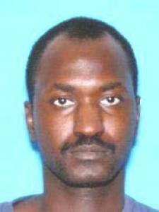 Winston Davis Jr a registered Sex Offender of Alabama