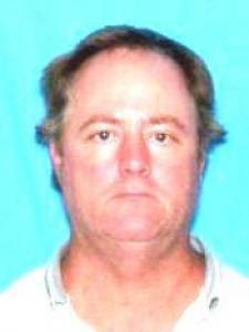 John David Dennis a registered Sex Offender of Alabama