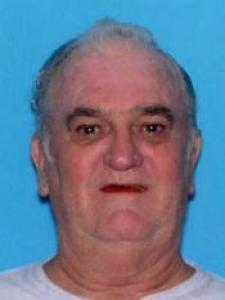 Glenn Austin Dunn a registered Sex Offender of Alabama
