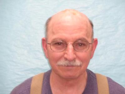 John Phillip Wollschlager Jr a registered Sex Offender of Alabama