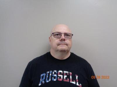 Shannon Heath Dalton a registered Sex Offender of Alabama