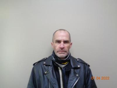 Brandon Richard Davis a registered Sex Offender of Alabama