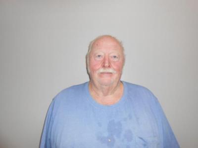 David Carl Fleming a registered Sex Offender of Alabama