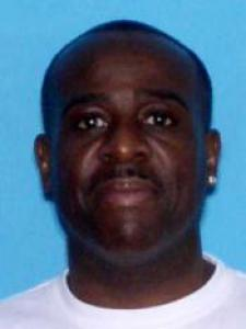 Calvin Hunter a registered Sex Offender of Alabama