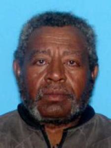 Willie H Jackson a registered Sex Offender of Alabama