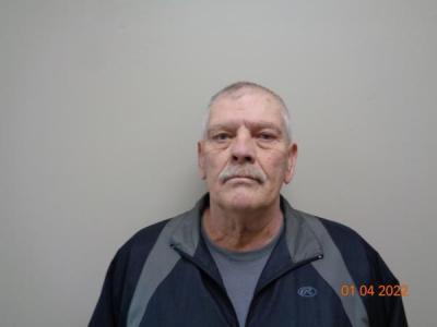 Kevin Eugene Gibson a registered Sex Offender of Alabama