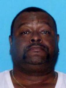 Robert James Jones a registered Sex Offender of Alabama